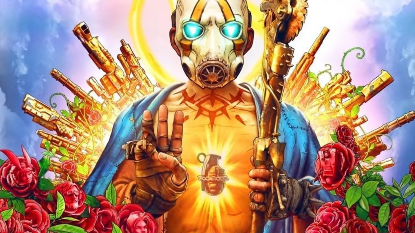 Borderlands 3 krijgt een Ultimate Edition