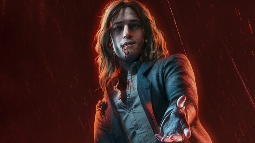 Nieuwe lead narrative designer voor Vampire: The Masquerade - Bloodlines 2
