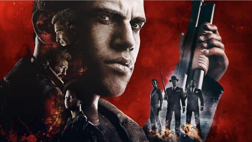 Hands-off preview: Mafia III