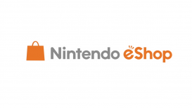 eShop Reviews #45
