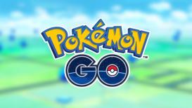 Bijna 2 miljard dollar inkomsten voor Pokémon GO in 2020