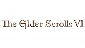 82-jarige grootmoeder wordt vereeuwigd in The Elder Scrolls VI
