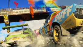Take-Two neemt Codemasters over