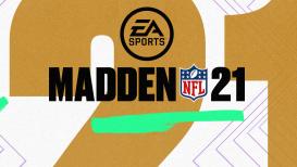 REVIEW | Madden NFL 21 brengt weinig vernieuwing